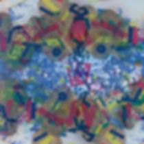 Stonns of OstoyyaIMG_8942-5.jpeg