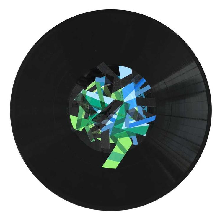 vinyls bleus 11.jpeg