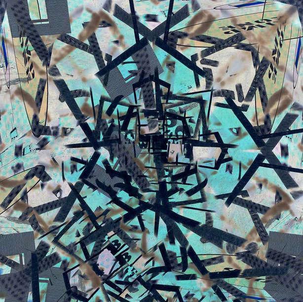 Digital abstraction