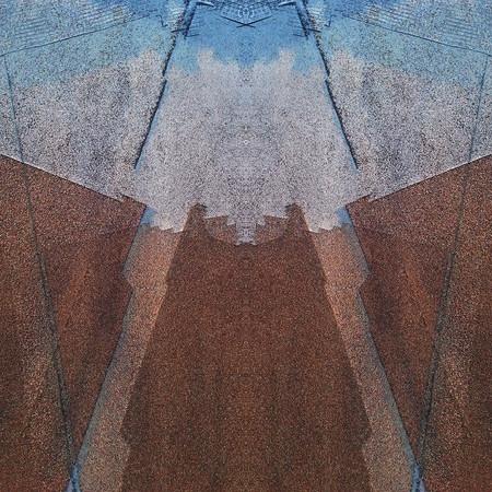 Folleyy geometrie series