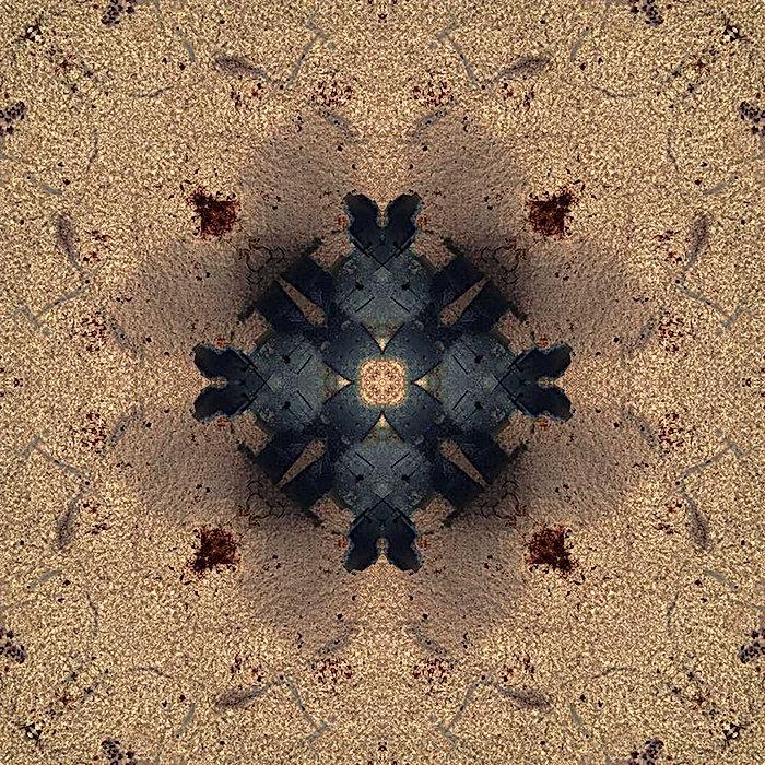Mndlaa-Halaburda-digital-artIMG_5161.jpe