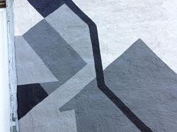 wall-painting-brooklyn-halaburda-13