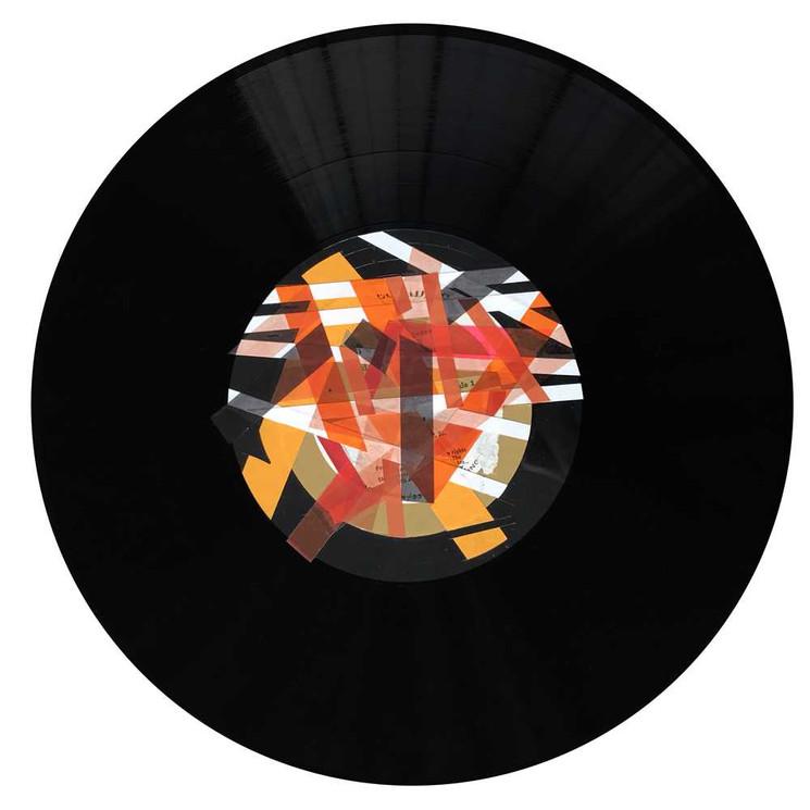 vinyls 21.jpeg