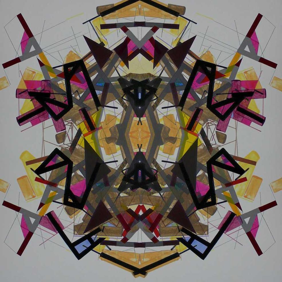 Amyiij Ohrrann-6.jpegaDigital art based on original paintings by Halaburda