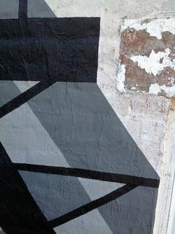 wall-painting-brooklyn-halaburda-44