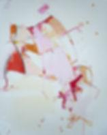 couche-moderne-100x80cm.jpg
