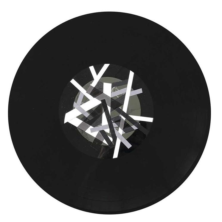vinyls noirs 4.jpeg