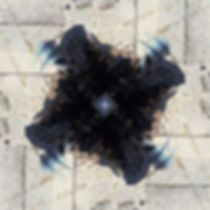 Mndlaa-Halaburda-digital-artIMG_4433.jpe