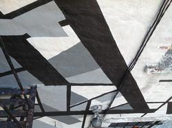 wall-painting-brooklyn-1