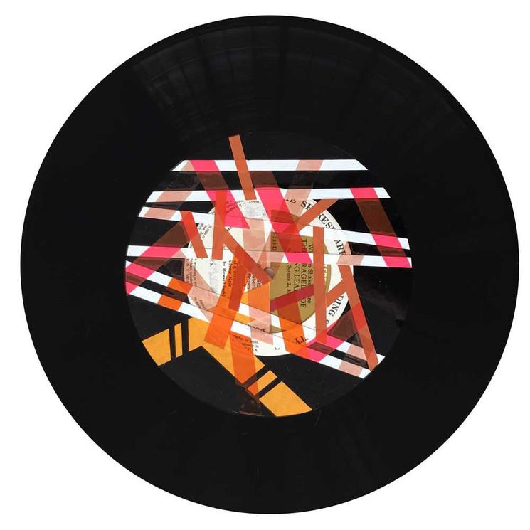 vinyls 5.jpeg