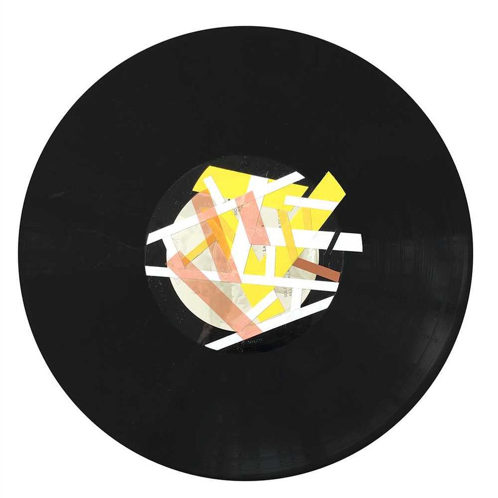 vinyls jaunes 2.jpeg