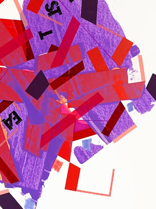 Numeer Appoll A cover.jpg