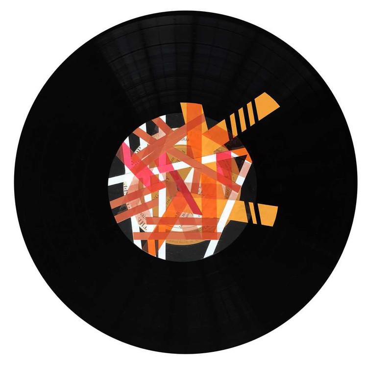 vinyls 12.jpeg