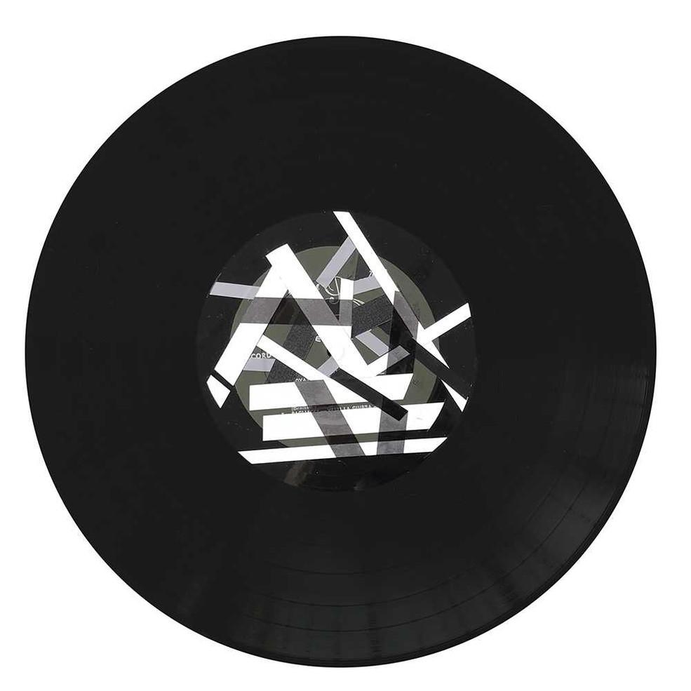 vinyls noirs 3.jpeg