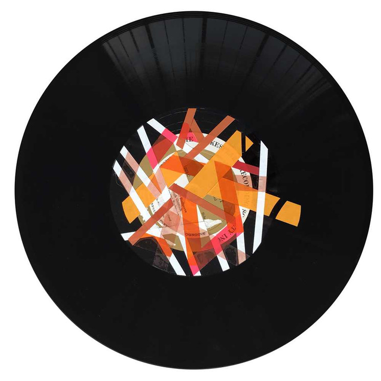 vinyls 9.jpeg