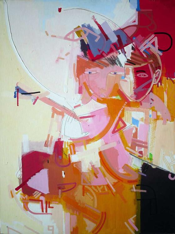 la-peinture-parade-80x60.jpeg