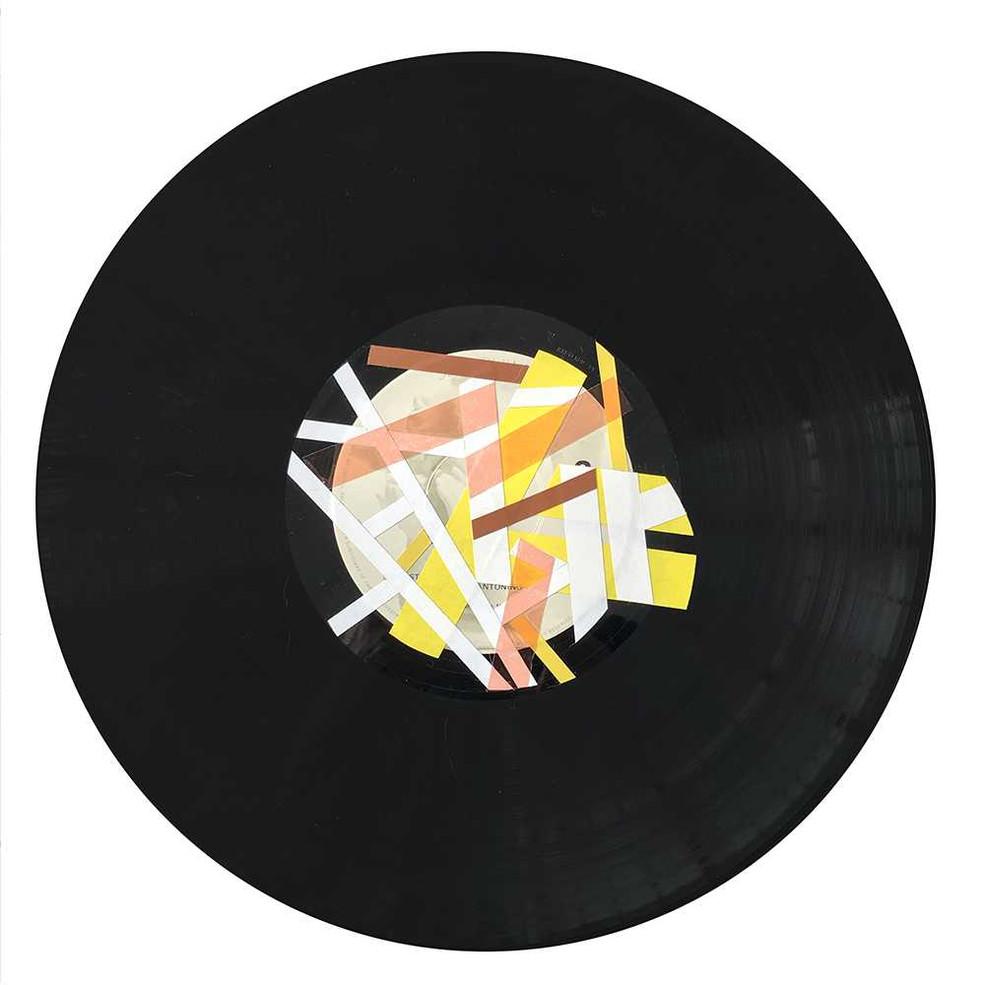 vinyls jaunes 1.jpeg