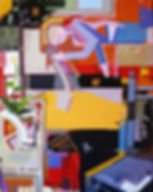le-jeu-du-roman-50x40cm-02-1999 copie.jp