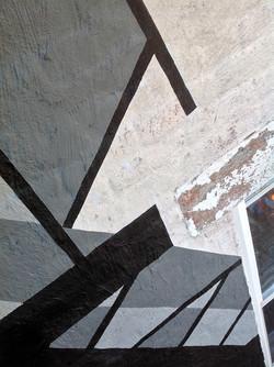 wall-painting-brooklyn-halaburda-38
