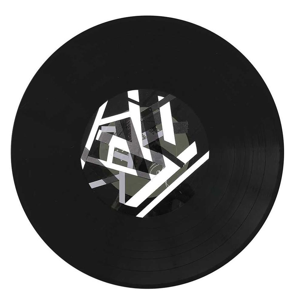 vinyls noirs 2.jpeg