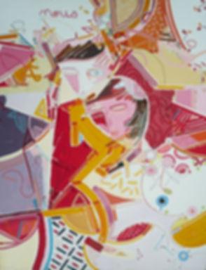 Citronnade-2005-80x60cm.jpg