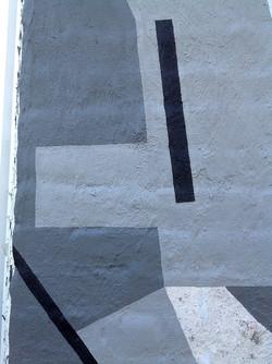 wall-painting-brooklyn-halaburda-42