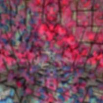 Stonns of Reiness-IMG_8818 copie-2.jpeg