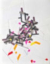 The Errstii quantum 6.jpeg