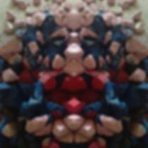 Stonns of Kuiiper-IMG_8875.jpeg