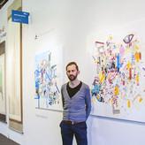 Art Expo New York