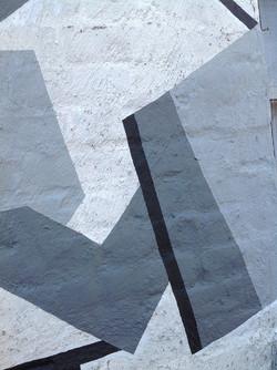 wall-painting-brooklyn-halaburda-41