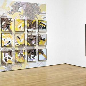 Art Mora gallery