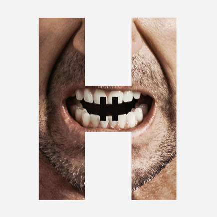 H-for-Huge-by-Halaburda-9 copie.jpg