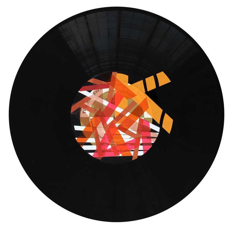 vinyls 8.jpeg