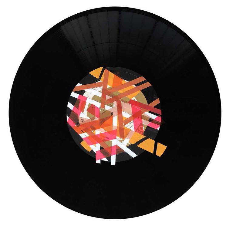 vinyls 14.jpeg
