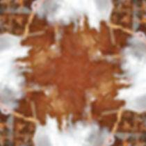 Mndlaa-Halaburda-digital-artIMG_4999 - c
