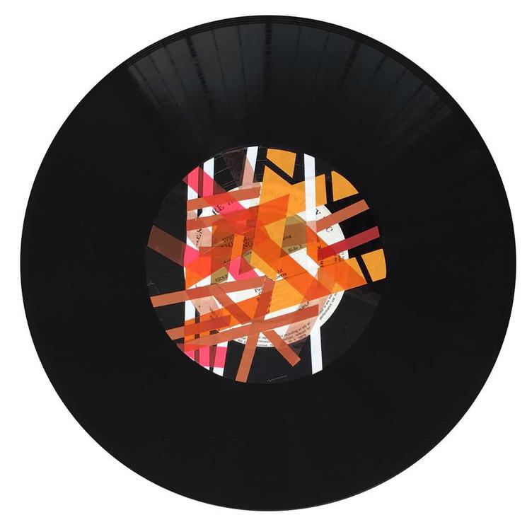 vinyls 3.jpeg