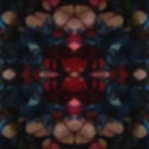 Stonns of Kuiiper-IMG_8875-2.jpeg