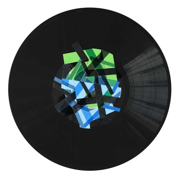 vinyls bleus 1.jpeg