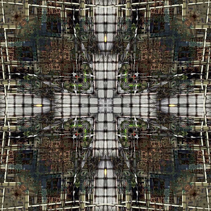 Mndlaa-Halaburda-digital-artIMG_3664.jpe