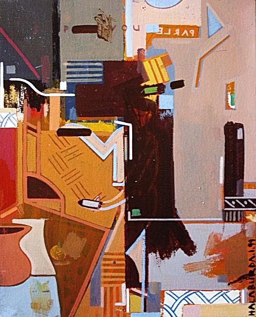 l'orangeade-35x27cm-01-1999 copie.jpg