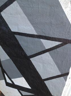 wall-painting-brooklyn-halaburda-43