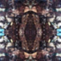 Mndlaa-Halaburda-digital-artIMG_5124-2.j