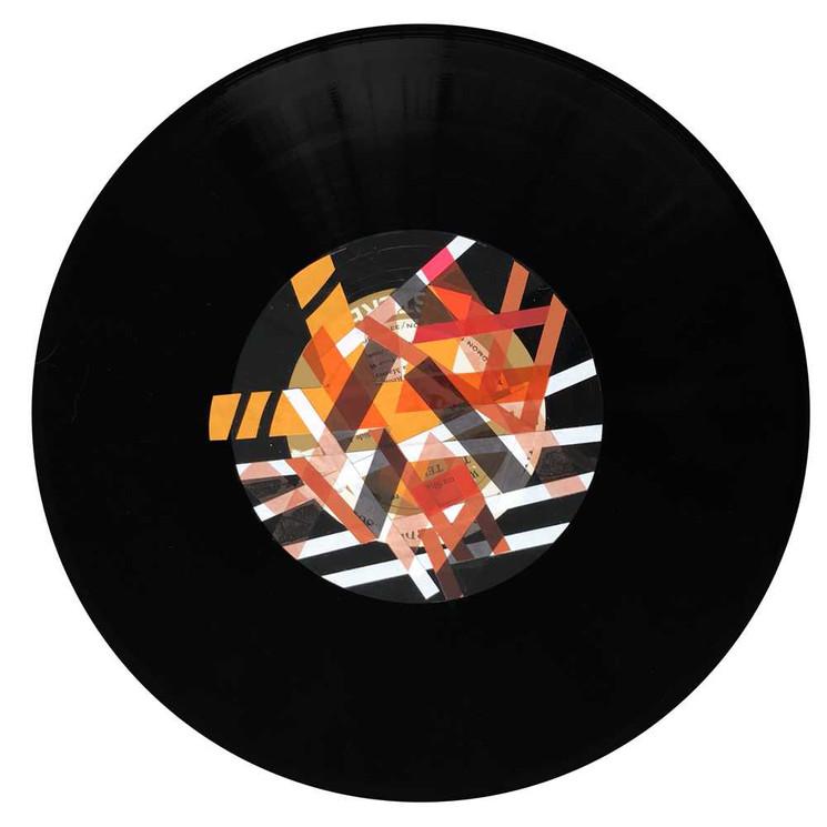 vinyls 20.jpeg