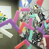 14C Art Fair