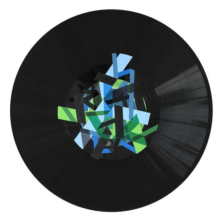 vinyls bleus 4.jpeg