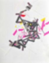 The Errstii quantum 8.jpeg