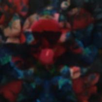 Stonns of Kuiiper-IMG_8877 copie-3.jpeg