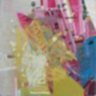 chelone-15x15-bois-2009 copie.jpeg