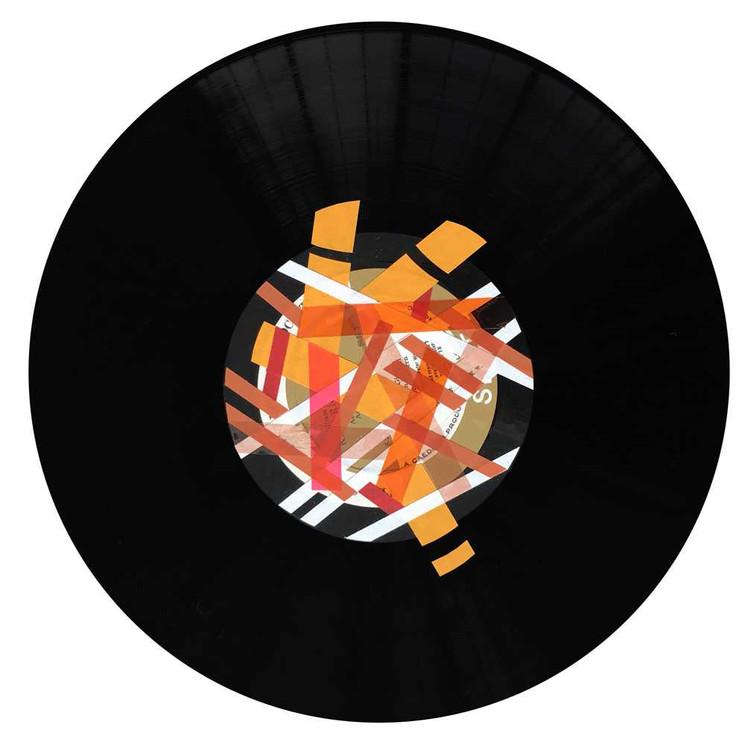 vinyls 11.jpeg